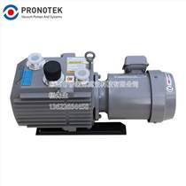 阿爾卡特真空泵維修干泵維修