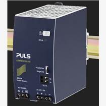 PULS電源CPS20.481報價