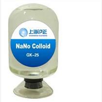 有機硅改性的季銨鹽織物抗菌整理劑
