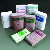 低价促销瓷砖胶包装袋 厂家批发瓷砖胶包装袋 瓷砖胶阀