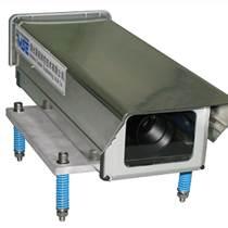 开卷小车定位检测用激光测距传感器