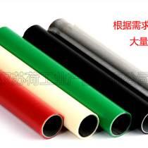 精益管貨架-米黃色精益管-精益管配件-復合管周轉車