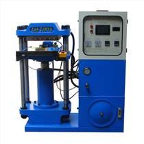 金裕機械設備 油壓機 硫化機 硅膠油壓機