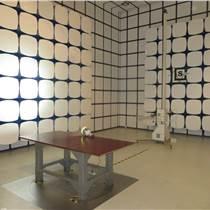 廣州石碁輻射傳導測試實驗室emc測試