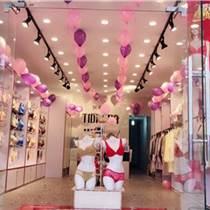 内衣批发市场,广州狄朵娜内衣公司内衣流行的色彩