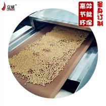 雜糧烘焙機技術參數雜糧烘焙設備的應用