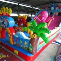 新款梦幻超级大型充气城堡 儿童室外游玩充气蹦蹦床价格