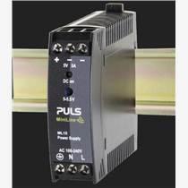 德國普爾世電源型號參數CPS20.241