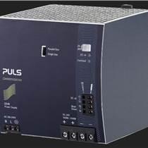 QS40.244 XT40.241技術參數