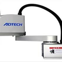 ADTECH眾為興scara機器人AR7520
