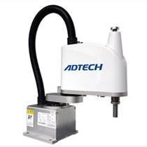 ADTECH眾為興TR3208三軸機器人
