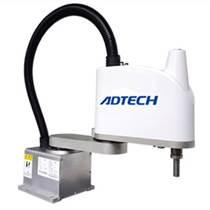 ADTECH眾為興三軸機器人TR4208