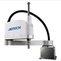 ADTECH眾為興AR101030四軸機器人