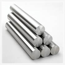可切割鋁合金餅 3003抗蝕鋁合金圓棒3.0 4.0