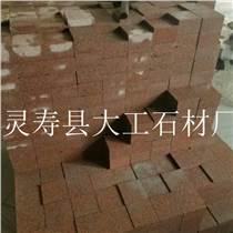 供應濱州青、濱州青石材、濱州青花崗巖