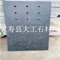 供應濱州青石材、北大青花崗巖