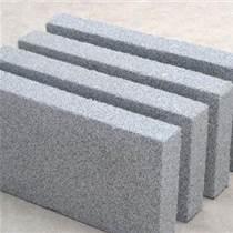供甘肅復合夾芯板和蘭州水泥發泡板