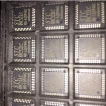 山西回收電源IC德州芯片