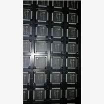 煙臺高價收購MPU-9150