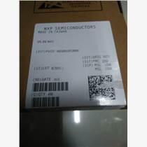 武漢高價收購SSD1963QL9