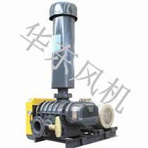 北京Sell蒸汽壓縮機,三葉羅茨