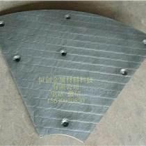 河南8+8 8+6堆焊耐磨板 雙金屬復合耐磨鋼板 廠
