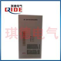 JZ-22010C直流屏高頻開關電源模塊