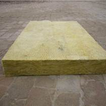 安康复合岩棉板
