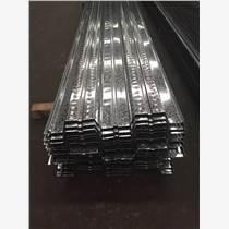 1025型樓承板 建筑樓面鋼承板