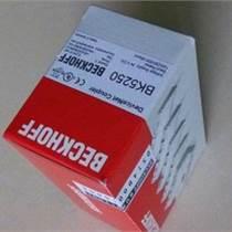 倍福bk5250模塊總線耦合器原裝倍福PLC端子BE