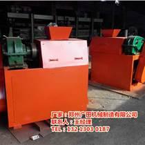 郑州广田机械揉捏造粒机怎样控制水分