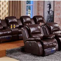 影院沙发座椅报价/多功能沙发椅生产