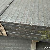 安徽復合堆焊耐磨板 高鉻合金堆焊耐磨鋼板