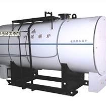 供應金州承壓電熱水鍋爐