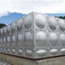 屋頂箱泵一體化廠家提供價格咨詢