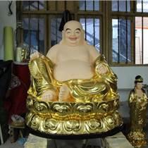 荔城雕像零售,荔城雕像设计,荔城雕像定制,友缘供