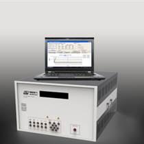 功率器件綜合測試系統 (晶體管圖示儀)