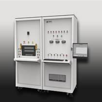 EN3020C IGBT靜態測試系統