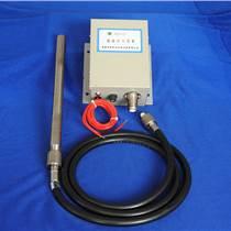 電廠高能點火器GDQ-03直供