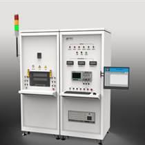 半導體器件動態參數測試系統