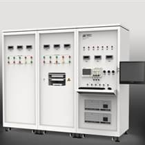 ENG1220 IGBT功率循環測試系統