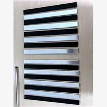 德諾特廠家直銷2019高端建筑門窗玻璃暖邊隔條耐高溫