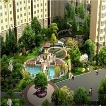 供青海园林设计和西宁园林景观设计