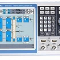 采购4284A精密LCR测试仪