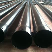 山东加工生产各种规格电力管厂家热浸塑钢管报价