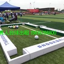 出租真人台球桌上海桌上足球机出租,VR自行车出租