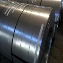 供应M330-65A新日铁矽钢片