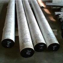 供應6065鋁板