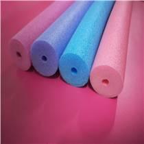 EPE护角、护边、异形塑料泡沫包装材料