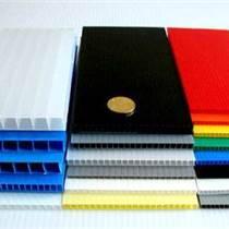 萬州供應塑料中空板、中空板、萬通板寵重慶廠家批發直銷
